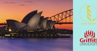 منحة التميز في أستراليا