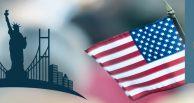 منحة الجدارة الأكاديمة في الولايات المتحدة