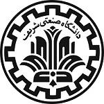 http://www.sharif.ir/home