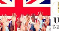 25 منحة دراسية في البريطانية العظمى